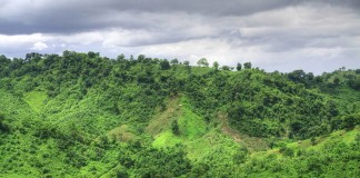 Chittagong Hill Tracts, Photo- Symbolic