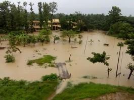 Cyclone KOMEN Alikadam 4