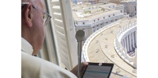 Communications Secretariat creates new internet office