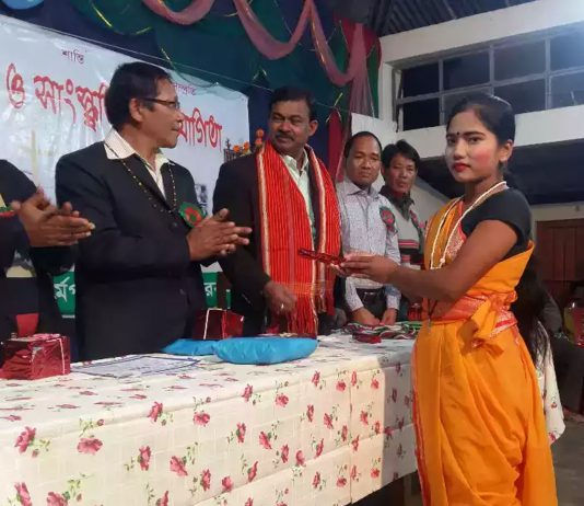 Thanchi Cultural Competition 2017 (1)
