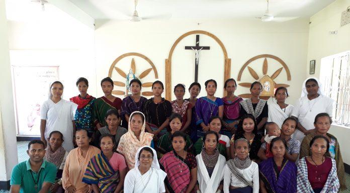 LPT Training program in Alikadam