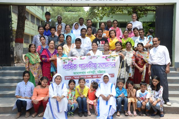 Jamalkhan Parish Pastoral Assembly 2019 (2)