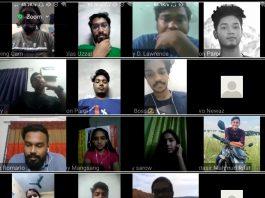 BCSM Chittagong unit online course
